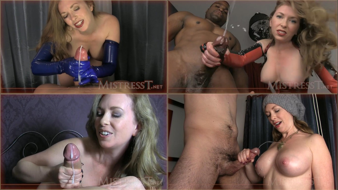 vse-o-porno-video-onlayn