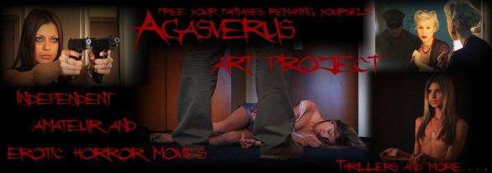 Agasverus.com Snuff SiteRip