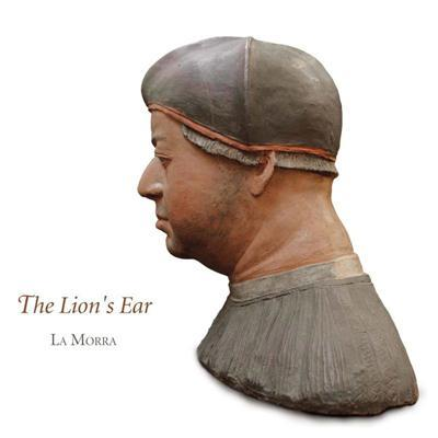 La Morra - The Lion's Ear (2016) Lossless