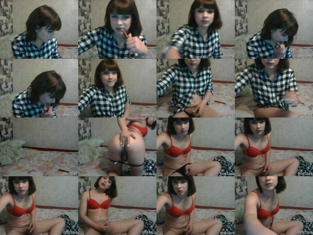 russypussy141 ts 05-05-2016 Chaturbate