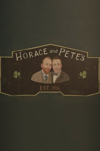 Horace and Pete S01E07 720p WEBRip x264-WNN