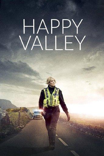 Happy Valley S02E04 BDRip x264-HAGGiS