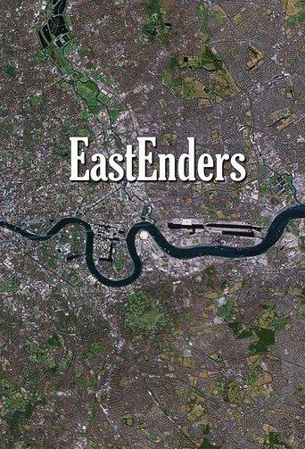 Eastenders 2016 03 15 480p x264-mSD