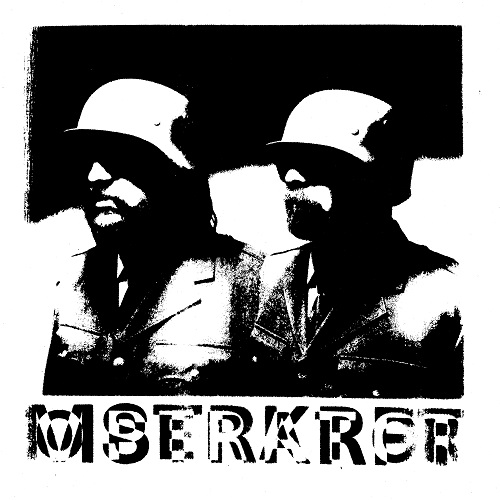 MSTRKRFT - Operator (2016)