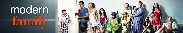 Modern Family S08E01 720p HDTV x264-AVS