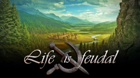 Life is Feudal - Your Own v1.1.3.2