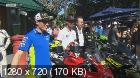 Мотогонки. Moto Grand Prix (MotoGP). 2016. Гонка (Feed) (2016) HDTVRip-AVC 720р | 50fps