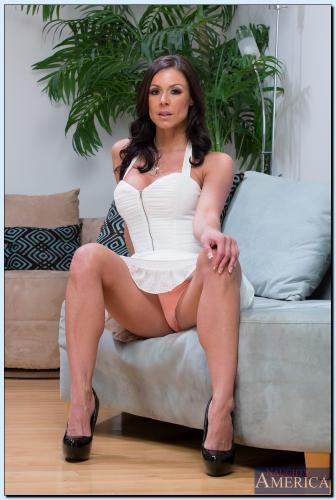 Kendra Lust - 16473 08-07