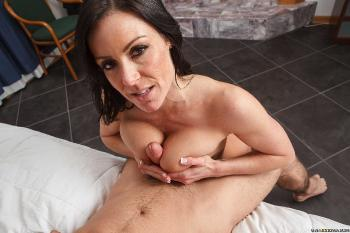 Kendra Lust - College Madness 22-02