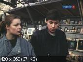 http://i78.fastpic.ru/thumb/2016/0408/30/126072fb6b28d1a7c2777a8f17e85730.jpeg