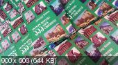 http://i78.fastpic.ru/thumb/2016/0409/8d/8ae1e76e8c92f8415771dcb20d95868d.jpeg