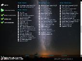 BELOFF 2016.4 (x86/x64/RUS)