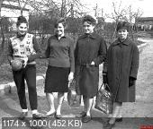http://i78.fastpic.ru/thumb/2016/0412/3c/011f9a414dab35773ba874387e7d553c.jpeg