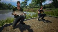 Euro Fishing [Update 2] (2015/ENG/Multi/License)