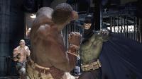 Batman: Arkham Asylum GOTY (2010/RUS/ENG/RePack от R.G. Механики)