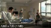 Госпожа полицейский / Miseseu Cab [S01] (2015) HDTVRip 720р | ViruseProject