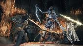 Dark Souls III 2016 PC | Лицензия