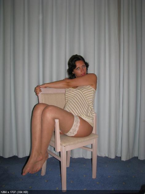 фото стрептис голых лизбияньк