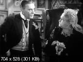 Дядя Крюгер / Ohm Kruger (1941)