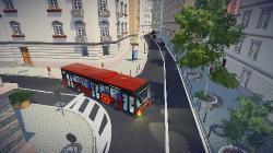Bus Simulator 16 (2016/RUS/ENG/MULTI13/RePack от R.G. Механики)