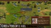 Forge of Empires (2013) PC {13.03}
