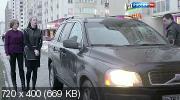 http://i78.fastpic.ru/thumb/2016/0417/eb/62bfaa1be87ab7498774c0c73fcbe0eb.jpeg