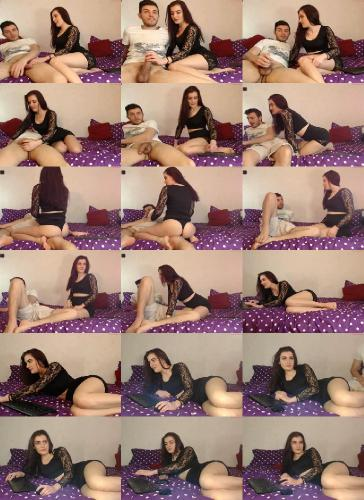 blueemotion89 120415 1753 couple chaturbate