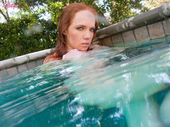 05-03 - Heather Carolin - BONUS! Underwater Play Date