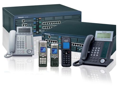 [IP-АТС] Настройка цифровой АТС Asterisk для офиса