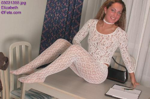 0750-Elizabeth-Office Girl