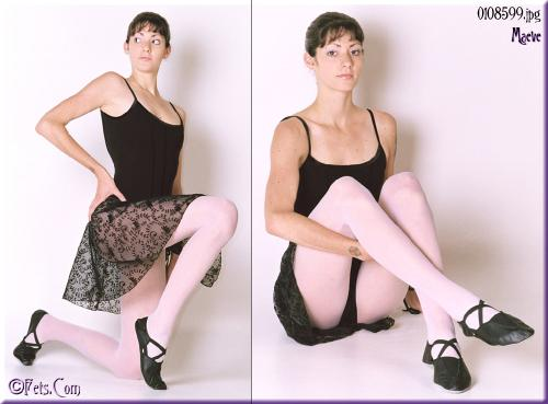 0524-Maeve-Ballerina