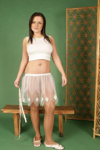 0862-Candy-Ballerina
