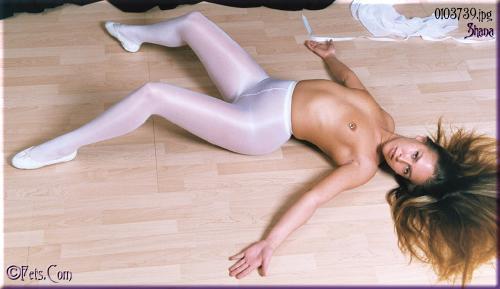 0461-Shana-Ballerina