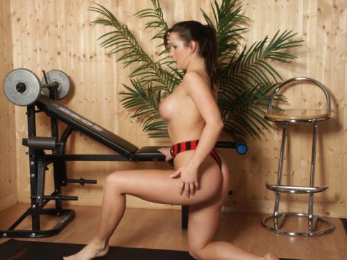 0818-Donna-Workout