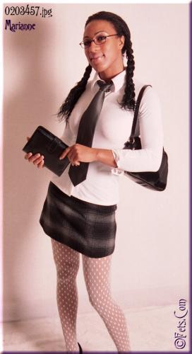 0609-Marianne-Schoolgirl