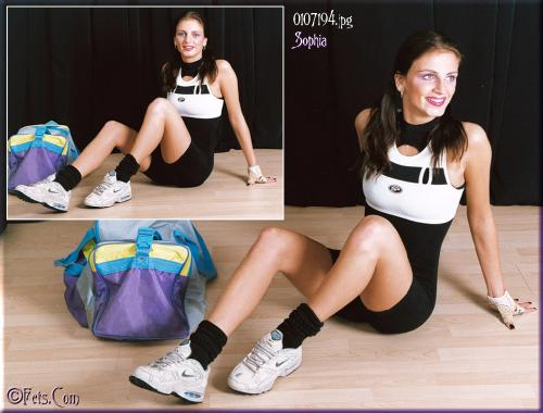 0505-Sophia-Workout
