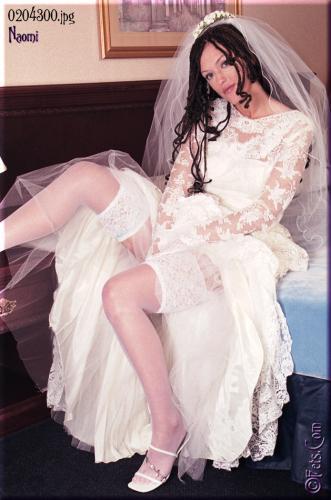 0620-Naomi-Bride