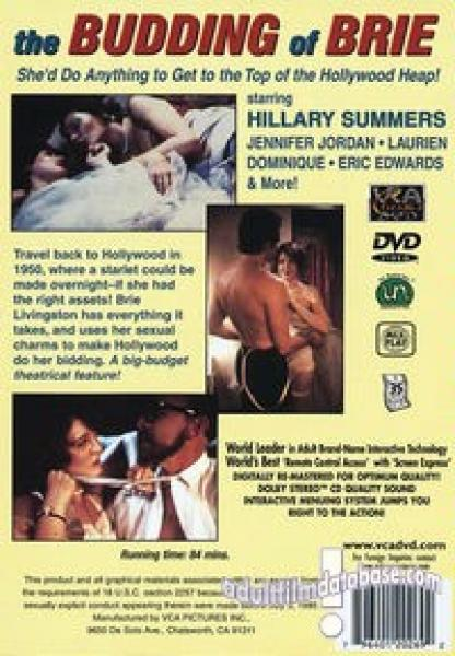 image Hillary summers eric edwards in young cutie enjoys quick