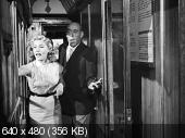 Монте Карло / Nous irons a Monte Carlo (1951)