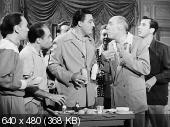 ����� ����� / Nous irons a Monte Carlo (1951)