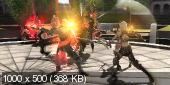R2 Online (2013) PC {1401.131}