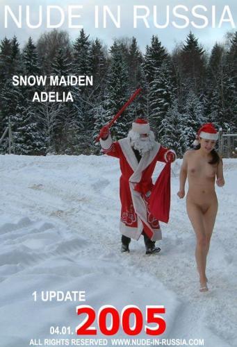 Exhibitionsim 01.04 adelia