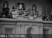 Мистер Смит едет в Вашингтон / Mr. Smith Goes to Washington (1939)