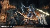 Dark Souls 3: Deluxe Edition (v 1.03.1/2016/RUS/ENG) RePack от R.G. Games