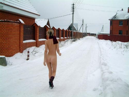 kolgotki-erotika-kofeynogo-tsveta-foto