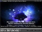 N.E.R.O.: Nothing Ever Remains Obscure (2016) PC {RePack от TorrMen}