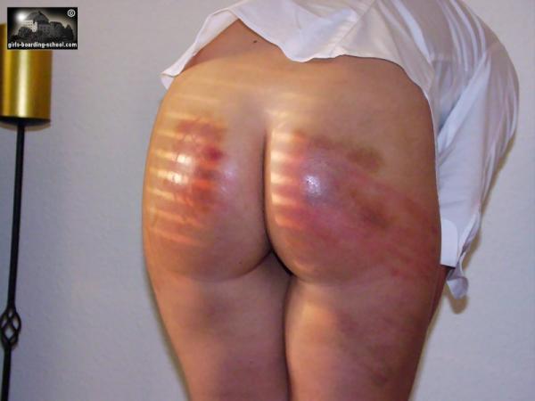 bdsm models Bad girl wanted spankings