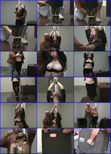 Heather bank girl part 1  7 W