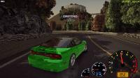 Drift Streets Japan: v2.2.2 (2015|PC|ENG) Portable by poststrel