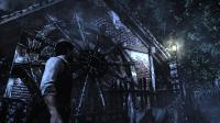 The Evil Within (2014/RUS/RePack by =nemos=)